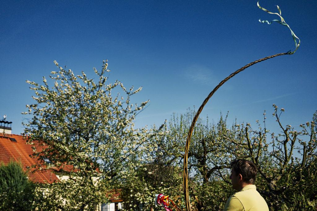 paveldufek-photographer-Praha21-Velikonoce-Easter-011-1024x683.jpg